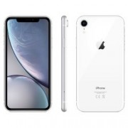 IPhone XR 128GB White 4G+ Smartphone