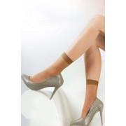 Lycra 600 zokni - 2 pár