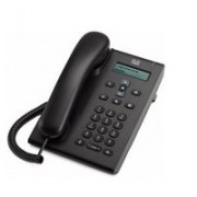 UNIFIED SIP PHONE 3905
