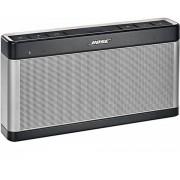 Bose SoundLink III Bluetooth Speaker - Gris, C
