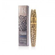 Helena Rubinstein-Lash Queen Feline Blacks Mascara Waterproof - No. 01 Deep Black-7g/0.24oz