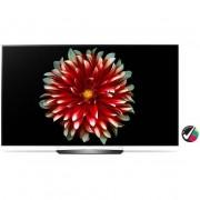 "LG 55EG9A7V 55"" Full HD OLED Smart Digital TV with webOS 2.0 Free Delivery"