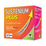 A.Menarini Ind.Farm.Riun.Srl Sustenium Plus Intensive Formula Integratore Alimentare 12 Bustine