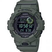Casio GBD-800UC-3ER Мъжки Часовник