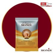 Pudra Monin Cafea 2kg