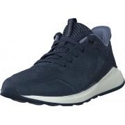 Reebok Ever Road Dmx 2.0 L Navy/indigo/chalk, Skor, Sneakers och Träningsskor, Låga sneakers, Blå, Dam, 40
