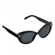 Ochelari de soare soare KILLSTAR - Breed - BLACK - KSRA000150