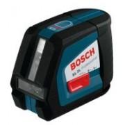 Nivela cu laser Bosch BL 2L