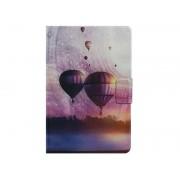 Etui ochronne dla iPad Air 2 Balony - Balony