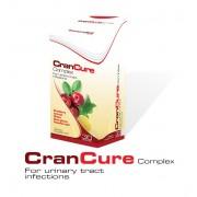 Crancure Complex (tőzegáfonya) 30db