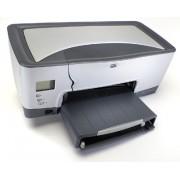 Imprimanta cu jet HP Color Inkjet cp1160 C6436A fara alimentator si fara cartuse