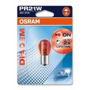 OSRAM Żarówka PR21 Diadem® 21W [12V] (1 szt.) OSRAM