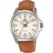Мъжки часовник Casio Edifice EFV-100L-7A