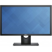 Monitor LED DELL E2216HV 21.5 inch 5 ms Black 60Hz