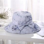Sol evitars Chapeau Femme Ete de la Iglesia Kentucky Derby Fascinator nupcial té arco boda enviados dentro de 36 horas. Sombrero LANG(#Gris)