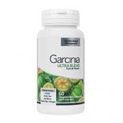 GARCINIA ULTRA BLEND (with Acai & Green Tea) 60 Capsules