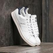adidas STAN SMITH Ftwr White/ Ftwr White/ Noble Ink F17