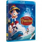 DisneyPinocchio (BD)