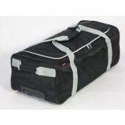 Peugeot 508 SW 2011-nuvarande Wagon Car-Bags Resväskor