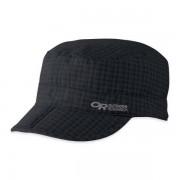 outdoor-research Bonés Outdoor-research Radar Pocket Cap