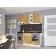 Кухненски комплект City 429