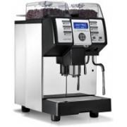 Nuova Simonelli PRONTOBAR 25 Cups Coffee Maker(BLACK , SILVER)