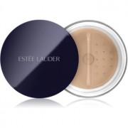 Estée Lauder Perfecting Loose Powder pó solto Light Medium 10 g