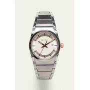 Calvin Klein - Часовник K6K33B46