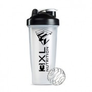 SHAKER 3XL NUTRITION 700ml Verde