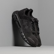 Under Armour HOVR Infinite Camo Black/ Black/ Black