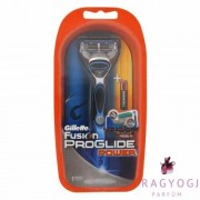 Gillette - Fusion Proglide Power - Kozmetikum