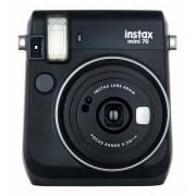 Fujifilm Instax Mini 70 - Black
