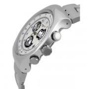 Ceas bărbătesc Swatch Irony YOS401G