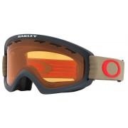 Oakley O-Frame 2.0 XS (O2 XS) OO7048 12