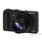 Aparat foto digital Sony DSC-HX60, negru