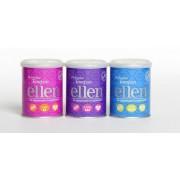 Ellen Probiotikus tampon Super 8db
