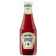 Ketchup Original Heinz