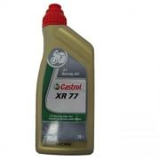 Castrol XR 77 Vollsynth. 1 Litres Boîte