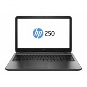 HP 250 G6 Core i5 7th gen 15.6-inch Laptop (4GB/1TB HDD/Windows 10/Grey) 4HR25PA