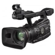 Canon XF 300 Pro