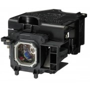 NEC Lâmpada Videoprojector NEC NP16LP-UM (UM280X / UM280Xi / UM280W / UM280Wi)