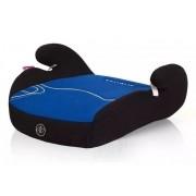 Coto Baby Taurus Fotelik Samochodowy 15-36kg - Niebieski