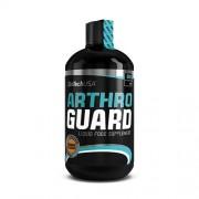 Arthro Guard liquid 500ml ízületvédő