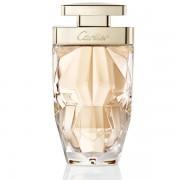 Cartier La Panthere Eau de Parfum Legere 75 ml spray