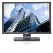 Dell 2209WAF 22 inch Widescreen