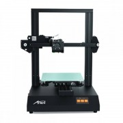Anet ET4 Pro Impressora 3D