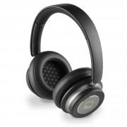 Dali IO-6 Wireless Bluetooth Noise Cancelling Headphones Iron Black