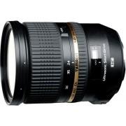 Objektiv TAMRON SP 24-70mm F/2.8 Di VC USD for Canon