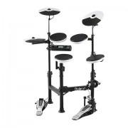 Roland TD-4KP V-Drums Portable