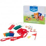 OUTDOOR PLAY игра за градинско парти